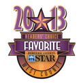 We were voted the best Mortgage Company in the West Ventura County for 2013